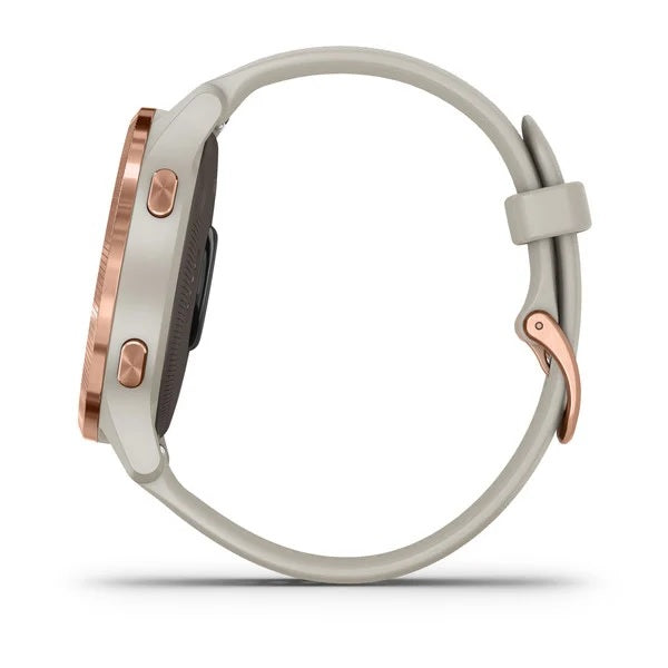 garmin-venu-rose-gold-right-side