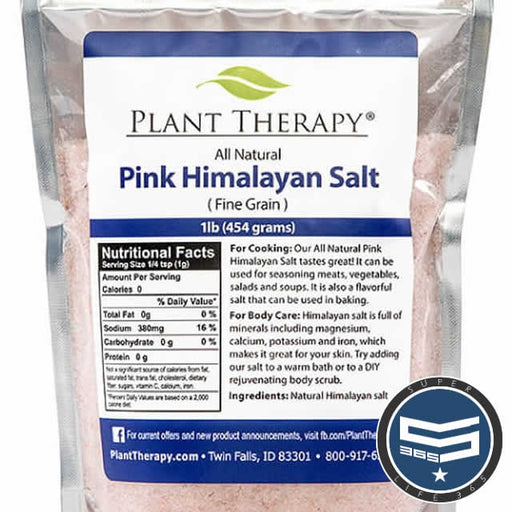 pink-himalayan-salt-1-lb-bag-for-cooking-body-care-ingredients