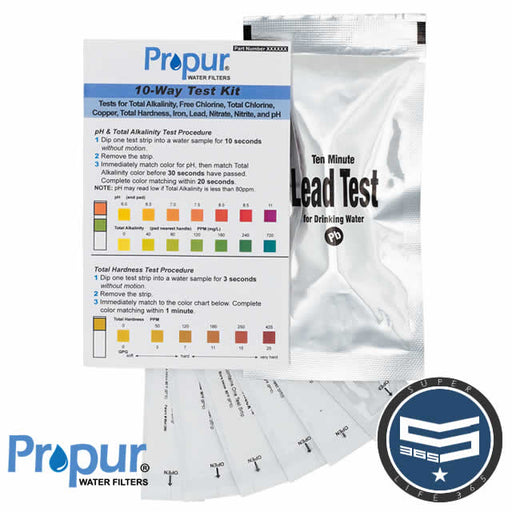 propur-10-way-water-test-kit-lead-pwtk
