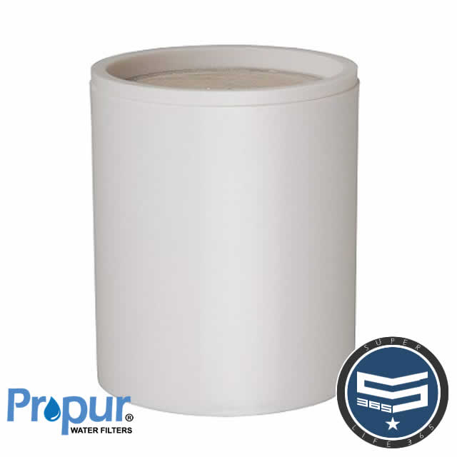 propur-promax-replacement-shower-filter-cartridge-PM-RF