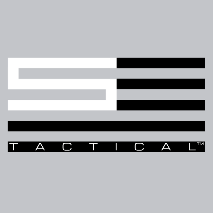 SUPER TACTICAL™ Men's Long Sleeve Tee