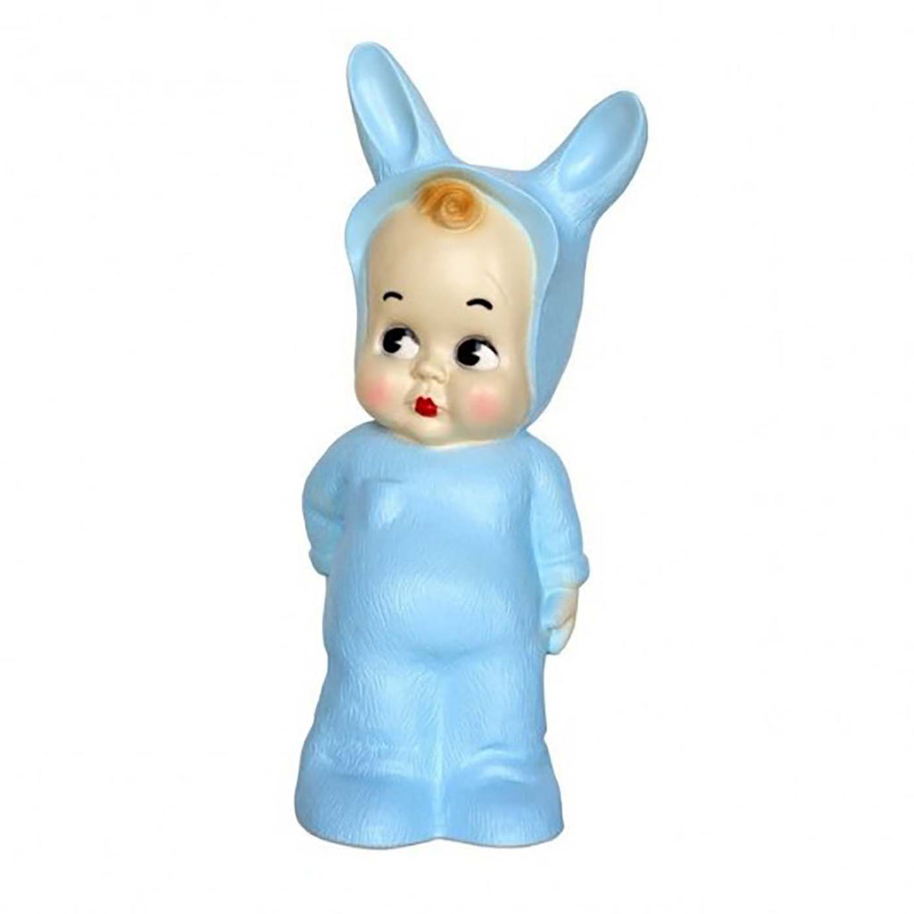 Lapin & Me Baby Lamp (Chalky Blue)