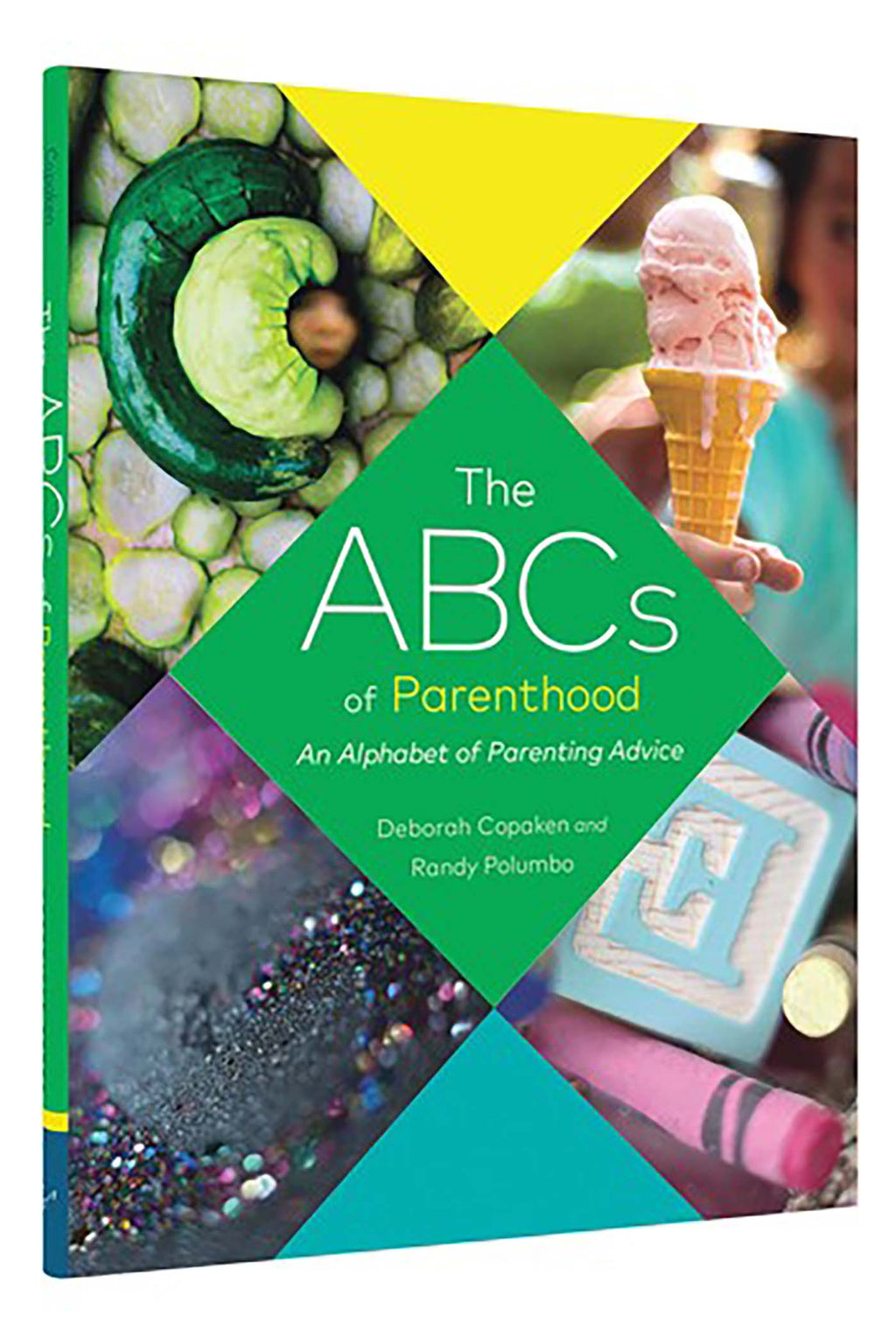 ABC's Of Parenthood
