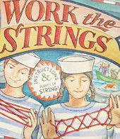 Work The Strings
