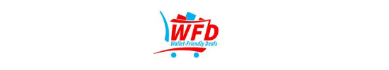 Wallet Friendly Deals