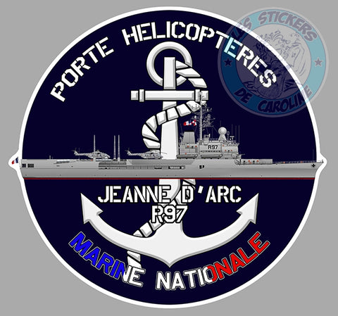 Marine Nationale & Aéronavale