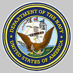 DEPARTMENT OF THE NAVY NA024