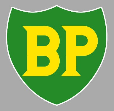 LOGO BP BB034