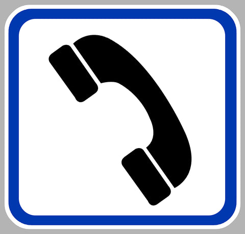 POINT TELEPHONE