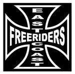 FREERIDERS EAST COAST EA008