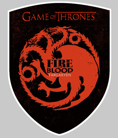 Game Of Thrones GA041
