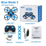 High Quality Mini Quadcopter RC Drone
