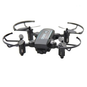 Premium Foldable Mini Drone Quadcopter