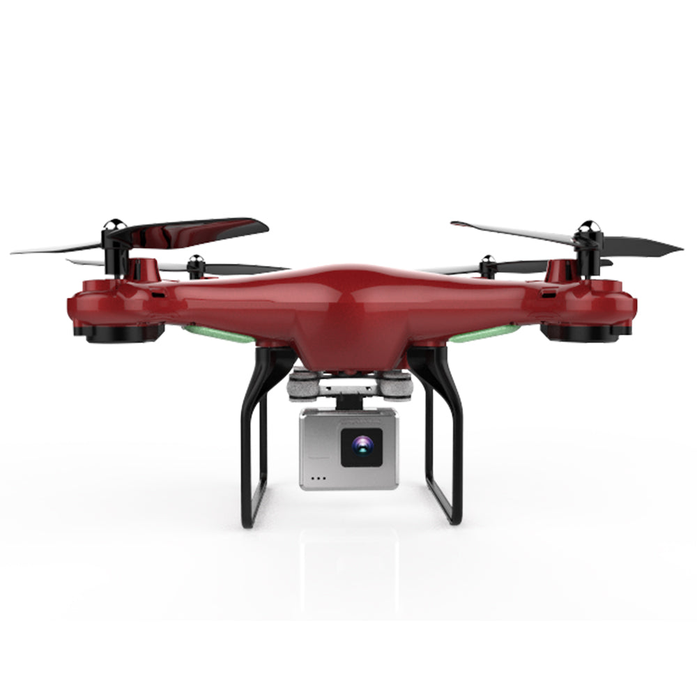 Professional HD Camera RC Helicopter Drone