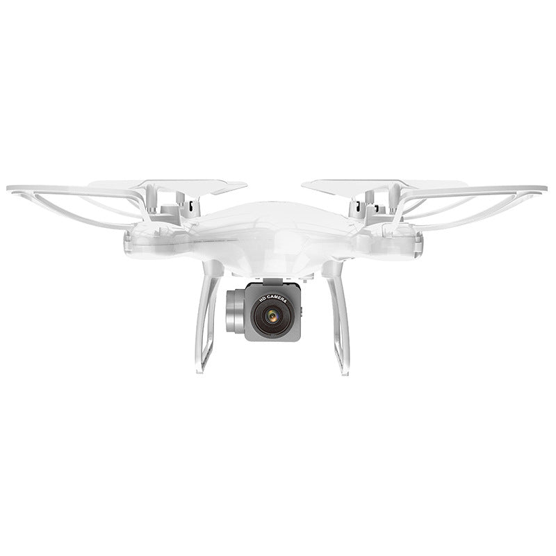 Professional Aerial Photography Helicopter Drone