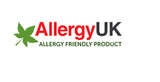 Allergiatestattu Allergy UK