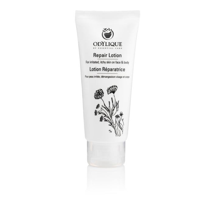 Odylique Repair lotion - korjaava ihovoide