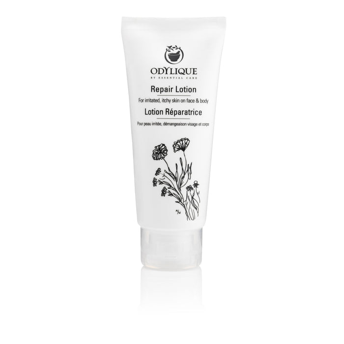 Odylique Repair lotion - korjaava ihovoide 60ml