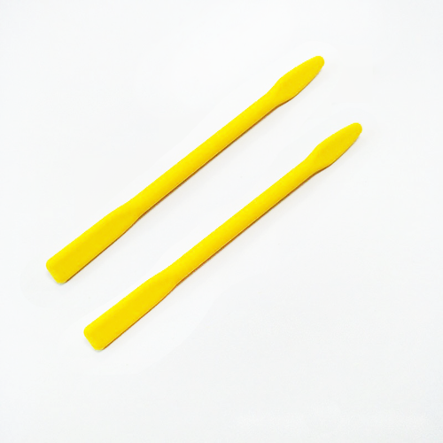 Silicone Stir Sticks Set