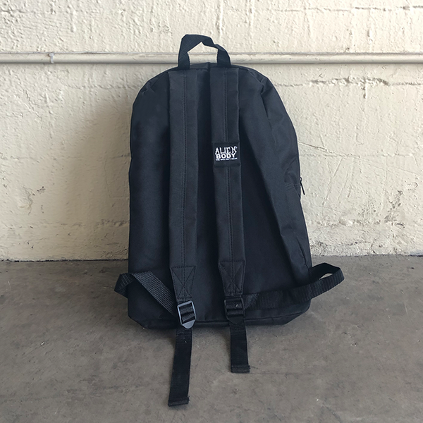 CLASSIC MOON BACKPACK