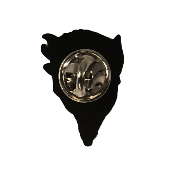 Demon Pin