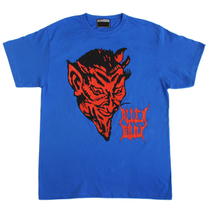 DANCING DEMON T-SHIRT