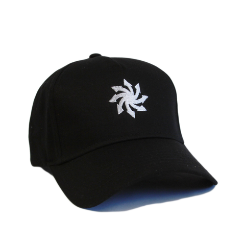 FORWARD CHAOS HAT
