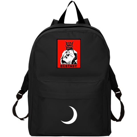 ECSTASY MOON BACKPACK