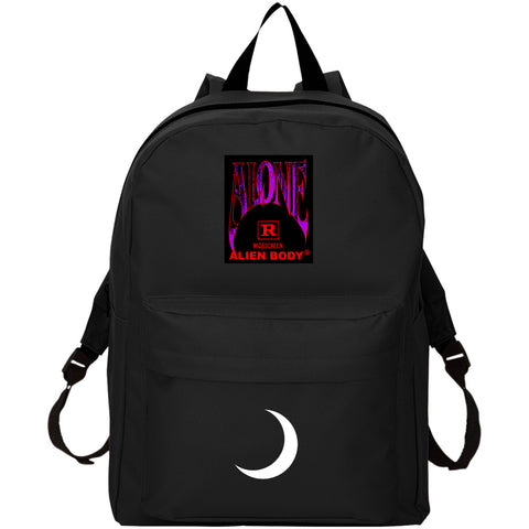 ALONE MOON BACKPACK