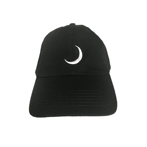 Moon Dad Hat