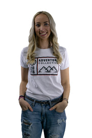 Women's Adventure Collective