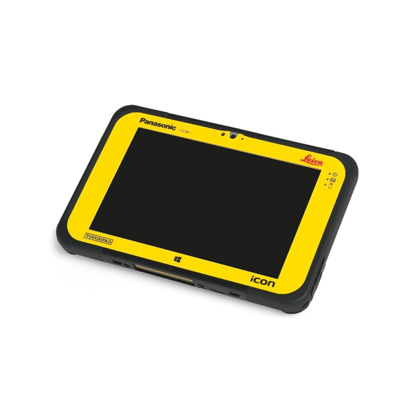 iCON CC80 Tablet Field Controller