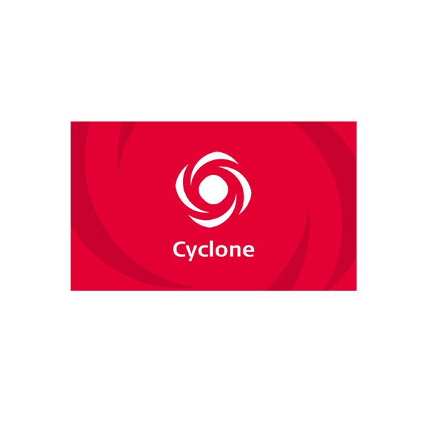 Cyclone Software