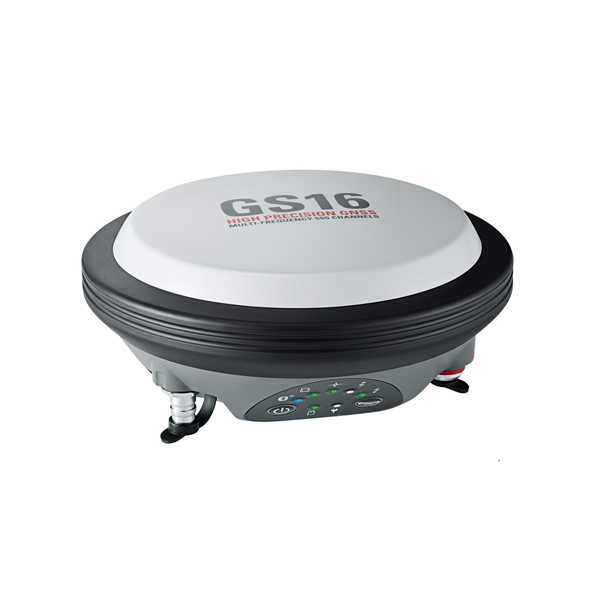 GS16 GNSS Smart Antenna