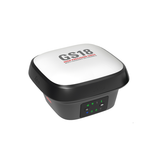 GS18T GNSS Smart Antenna