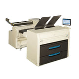 KIP 75 SERIES - BLACK & WHITE PRINTER - KIP 7572 & 7574