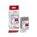 CANON PFI-107 130ML INK (VARIOUS COLORS AVAILABLE)