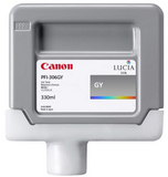 Canon PFI-306 Ink Cartridge, 330 ML, (VARIOUS COLORS AVAILABLE)