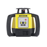 Rugby 640 Rotating Laser