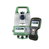 TS16 Robotic Total Station
