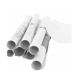ENGINEERING BOND PAPER (VARIOUS SIZES AVAILABLE)