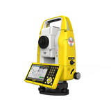 iCON iCB50 Manual Total Station