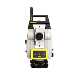 iCON iCR70 Robotic Total Station