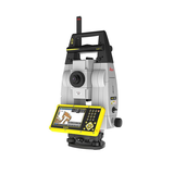 iCON iCR80 Robotic Total Station