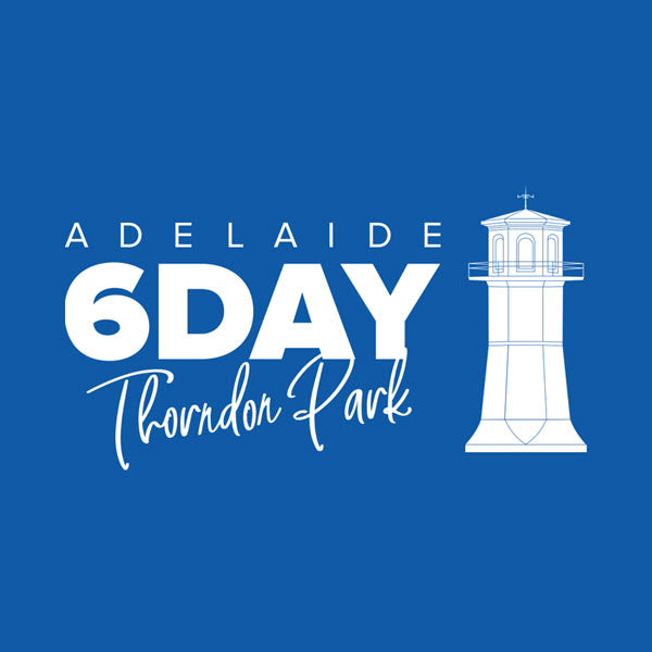 Adelaide 6 Day Race