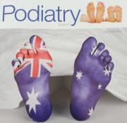 Podiatry Bulletin Article June 2013: Foot Blisters