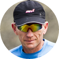 For runners, you have nailed a number of key points that lead to frustration and I have only discovered all of this after years of trial and error.  Dr Martin Fryer FlyerUltra