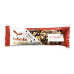 Almond KETO Bar (Box of 12)