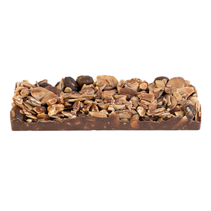 Coffee Keto Bar