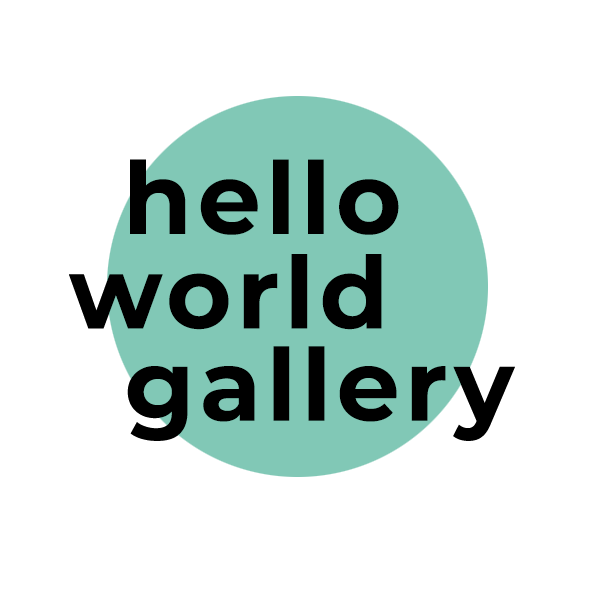 Hello World Gallery